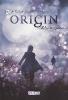 Armentrout, Jennifer L.,Obsidian, Band 4: Origin. Schattenfunke