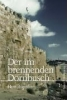 Augustin, Hans,Der im brennenden Dornbusch