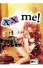 Toyama, Ema,xx me! 05