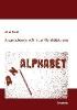 Roder, Anne,Ausspracheunterricht in der Alphabetisierung