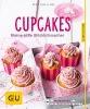 Pfannebecker, Inga,Cupcakes
