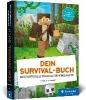Eisenmenger, Richard,Dein Survival-Buch