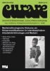 ,Curare. Zeitschrift f?r Ethnomedizin und transkulturelle Psychiatrie Medizinethnologische Diskurse um K?rpermodifikationen im interdisziplin?ren Arbeitsfeld Ethnologie und Medizin