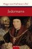Hofmannsthal, Hugo von,Jedermann. Das Spiel vom Sterben des reichen Mannes