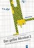 Braun, Michael,Der gelbe Akrobat 2