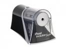 ,puntenslijper Westcott iPOINT evolution Axis