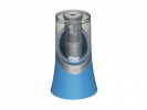 <b>puntenslijper Westcott iPOINT Evolution blauw, electrisch   exclusief batterijen</b>,