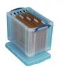 ,<b>Opbergbox Really Useful 19 liter 395x255x290mm</b>