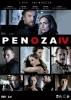 ,<b>Penoza 4 - DVD</b>