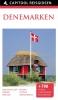 <b>Capitool</b>,Capitool Denemarken