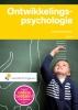 Liesbeth van Beemen, Mike  Ekelschot,Ontwikkelingspsychologie