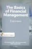 W.  Koetzier, M.P.  Brouwers, O.A.  Leppink,The Basics of financial management-exercises