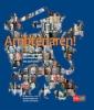 Jeroen  Pepers, Davied van Berlo,Ambtenaren!