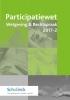 ,<b>Participatiewet Wetgeving & Rechtspraak 2017-2</b>
