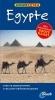 ANWB,ANWB Extra Egypte