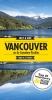 Ole  Helmhausen,Vancouver en de Canadese rockies
