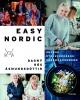 Dagny Rós Asmundsdottir,Easy Nordic