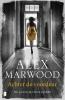 Alex  Marwood,Achter de voordeur