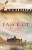 <b>Giles  Kristian</b>,Lancelot