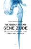 Ingrid  Kloosterman,Wetenschap van gene zijde