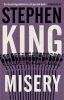 <b>King, Stephen</b>,Misery