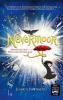 Jessica  Townsend,Nevermoor 1 - Morrigan Crow en het Wondergenootschap
