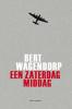 Bert  Wagendorp,Een zaterdagmiddag