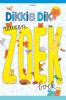Jet  Boeke,Het reuzenzoekboek