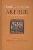 <b>Huub  Oosterhuis,  Stijn van der  Loo</b>,Arthur + 2 cd`s
