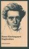 Søren  Kierkegaard,Dagboeken