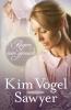 Kim  Vogel Sawyer,Regen van genade
