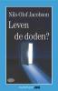 , N.O.  Jacobson,Leven de doden