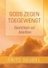Frits  Deubel,Gods zegen toegewenst