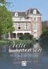 <b>Marjan van Marle</b>,Nette mensen - grote letter uitgave