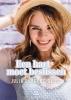 <b>Julia  Burgers-Drost</b>,Een hart moet beslissen