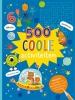 ,<b>500 Coole activiteiten</b>