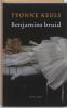 Yvonne Keuls,Benjamins bruid