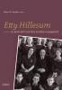 ,<b>Etty Hillesum Studies Etty Hillesum in weerwil van het Joodse vraagstuk</b>