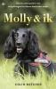 <b>Colin  Butcher</b>,Molly & ik