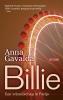 <b>Anna  Gavalda</b>,Billie
