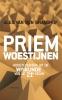 <b>Alex van den Brandhof</b>,Priemwoestijnen
