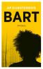 Ap  Dijksterhuis,Bart