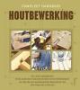 <b>Compleet handboek houtbewerking</b>,