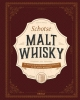 Ingvar  Ronde,Schotse malt whisky