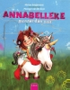 Miriam  Borgermans,Annabelleke stouter dan ooit