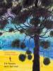 Annet  Schaap,De boom met het oor