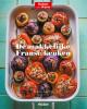 <b>Karin  Luiten</b>,De makkelijke Franse keuken