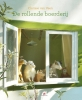 Clarisse van Veen,De rollende boerderij, Clarisse van Veen, prentenboek