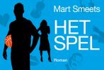 <b>Mart  Smeets</b>,Het spel