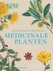 Monique Simmonds, Melanie-Jayne Howes, Jason Irving,Botanisch Handboek Medicinale Planten